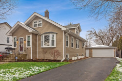Photo of 622 W Campbell Street, Arlington Heights, IL 60005 (MLS # 10614097)