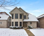 Photo of 3617 S Harvey Avenue, Berwyn, IL 60402 (MLS # 10614145)