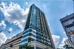 Photo of 111 W Maple Street, Unit Number 1803, Chicago, IL 60610 (MLS # 10614167)