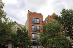 Photo of 3217 N Wilton Avenue, Unit Number 4, Chicago, IL 60657 (MLS # 10614251)