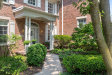 Photo of 2530 E Chesapeake Place, Westchester, IL 60154 (MLS # 10614279)