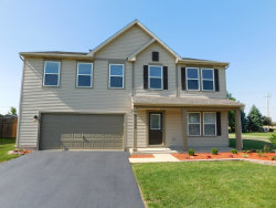 Photo of 25306 Government Lane, Plainfield, IL 60544 (MLS # 10614299)