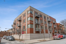 Photo of 4616 N Kenmore Avenue, Unit Number 403, Chicago, IL 60640 (MLS # 10614343)