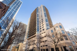 Photo of 33 W Delaware Place, Unit Number 17F, Chicago, IL 60610 (MLS # 10614400)
