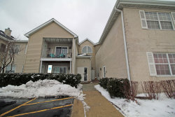 Photo of 778 N Gary Avenue, Unit Number 211, Carol Stream, IL 60188 (MLS # 10614440)