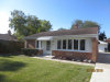 Photo of 8260 N Milwaukee Avenue, Niles, IL 60714 (MLS # 10614480)
