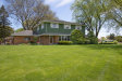 Photo of 23 S Wildwood Drive, Prospect Heights, IL 60070 (MLS # 10614583)