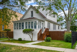 Photo of 11347 S Church Street, Chicago, IL 60643 (MLS # 10614752)