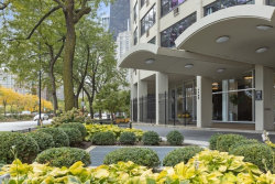 Photo of 1150 N Lake Shore Drive, Unit Number 15J, Chicago, IL 60611 (MLS # 10614758)