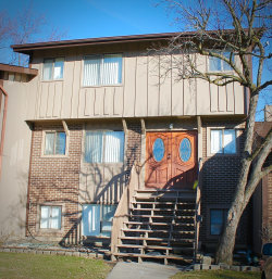 Photo of 758 Circle Drive, Roselle, IL 60172 (MLS # 10614770)