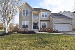 Photo of 39W421 W Mallory Drive, Geneva, IL 60134 (MLS # 10614817)