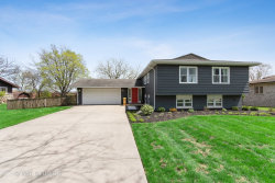 Photo of 403 Oriole Street, Bloomingdale, IL 60108 (MLS # 10614853)