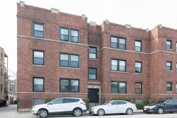 Photo of 1323 W Lawrence Avenue, Unit Number 2, Chicago, IL 60640 (MLS # 10614866)