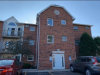 Photo of 1363 Cunat Court, Unit Number 2C, Lake In The Hills, IL 60156 (MLS # 10614994)
