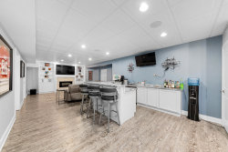 Tiny photo for 4404 Woodward Avenue, Downers Grove, IL 60515 (MLS # 10615021)