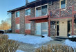Photo of 247 N Neltnor Boulevard, Unit Number D1A, West Chicago, IL 60185 (MLS # 10615023)