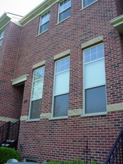 Photo of 3211 N Rockwell Street, Chicago, IL 60618 (MLS # 10615058)
