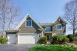 Photo of 1408 Otter Trail, Cary, IL 60013 (MLS # 10615087)