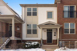 Photo of 2475 Waterbury Lane, Buffalo Grove, IL 60089 (MLS # 10615177)