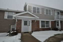 Photo of 1646 Timber Trail, Unit Number 6-C, Wheaton, IL 60189 (MLS # 10615214)