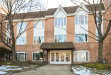 Photo of 205 Rivershire Lane, Unit Number 112, Lincolnshire, IL 60069 (MLS # 10615254)
