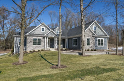 Photo of 2490 Sterling Woods Lane, South Elgin, IL 60177 (MLS # 10615287)
