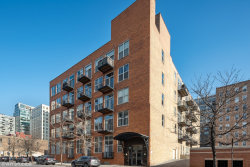 Photo of 417 S Jefferson Street, Unit Number 106B, Chicago, IL 60607 (MLS # 10615353)