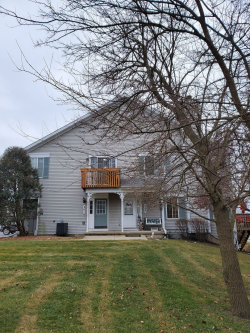 Photo of 303 S Collins Street, South Elgin, IL 60177 (MLS # 10615412)