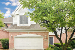 Photo of 4115 Stableford Lane, Unit Number 4115, Naperville, IL 60564 (MLS # 10615434)