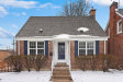 Photo of 4246 Forest Avenue, Brookfield, IL 60513 (MLS # 10615452)