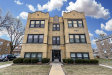 Photo of 1801 Elmwood Avenue, Unit Number 6, Berwyn, IL 60402 (MLS # 10615458)