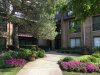 Photo of 1 Court Of Harborside, Unit Number 205, Northbrook, IL 60062 (MLS # 10615483)
