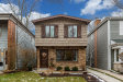 Photo of 2426 Hastings Avenue, Evanston, IL 60201 (MLS # 10615520)