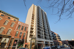 Photo of 1212 N Wells Street, Unit Number 706, Chicago, IL 60610 (MLS # 10615632)