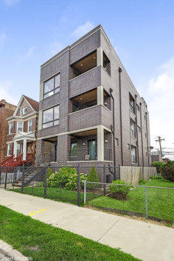 Photo of 1543 W Diversey Parkway, Unit Number 1, Chicago, IL 60614 (MLS # 10615757)