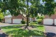 Photo of 123 Radcliffe Court, Glenview, IL 60026 (MLS # 10615793)