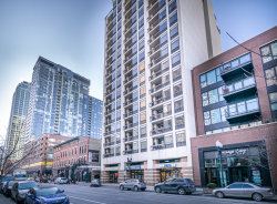 Photo of 1212 N Wells Street, Unit Number 203, Chicago, IL 60610 (MLS # 10615861)