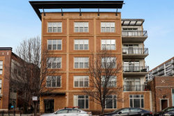 Photo of 1228 W Monroe Street, Unit Number 404, Chicago, IL 60607 (MLS # 10615892)