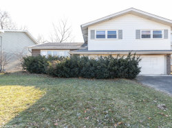 Photo of 1209 W Green Acres Lane, Mount Prospect, IL 60056 (MLS # 10615993)