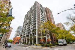 Photo of 1400 N State Parkway N, Unit Number 18B, Chicago, IL 60610 (MLS # 10616022)