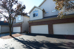 Photo of 104 Southwicke Drive, Streamwood, IL 60107 (MLS # 10616051)