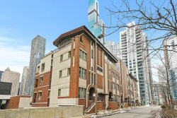 Photo of 174 N Harbor Drive, Chicago, IL 60601 (MLS # 10616057)