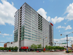 Photo of 659 W Randolph Street, Unit Number 401, Chicago, IL 60661 (MLS # 10616084)