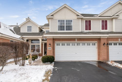 Photo of 948 Winners Cup Court, Naperville, IL 60565 (MLS # 10616121)