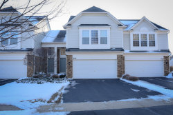 Photo of 693 Pointe Drive, Crystal Lake, IL 60014 (MLS # 10616174)