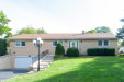 Photo of 16 E Stonegate Drive, Prospect Heights, IL 60070 (MLS # 10616183)