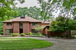 Photo of 3326 Country Lane, Long Grove, IL 60047 (MLS # 10616251)
