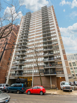 Photo of 2740 N Pine Grove Avenue, Unit Number 20D, Chicago, IL 60614 (MLS # 10616314)