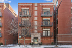 Photo of 315 N Jefferson Street, Unit Number 302, Chicago, IL 60661 (MLS # 10616341)