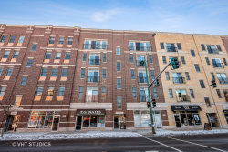 Photo of 1903 W Diversey Parkway, Unit Number 402, Chicago, IL 60614 (MLS # 10616422)
